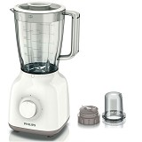 PHILIPS Blender [HR 2102] - Blender